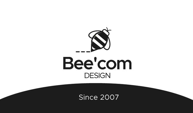 Votre logo sur mesure haute qualité graphique !