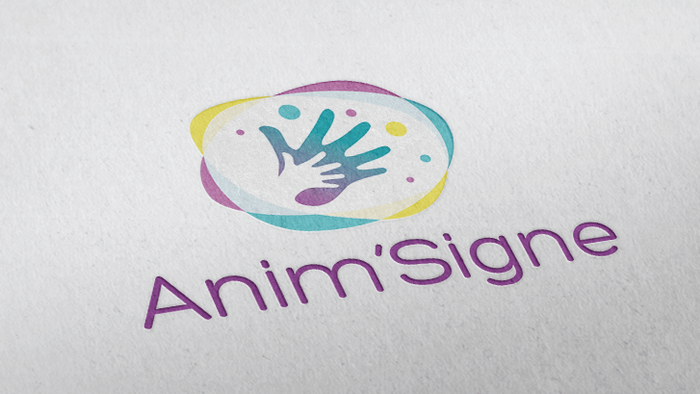 Je refonds votre logo existant