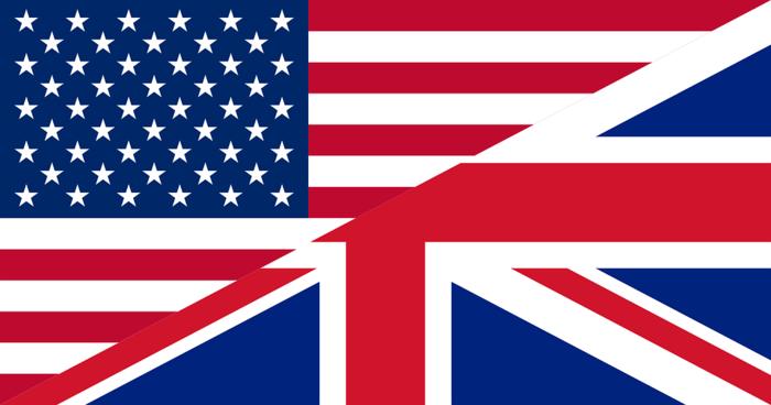 Je réalise vos traductions Anglais US ou UK, conseils inclus