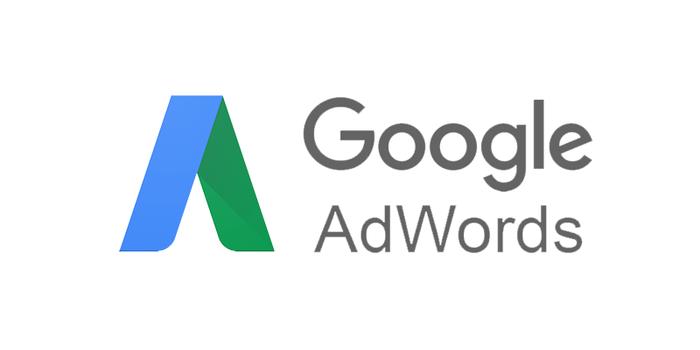 Je gère et optimise vos campagnes Adwords