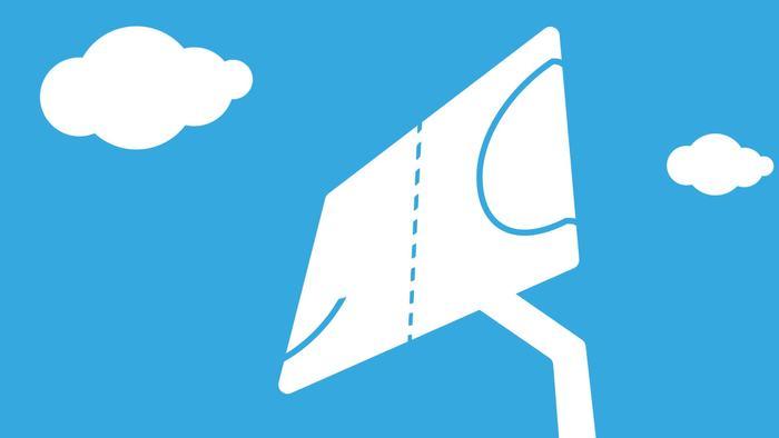 Je crée votre Logo Animé de qualité professionnelle !