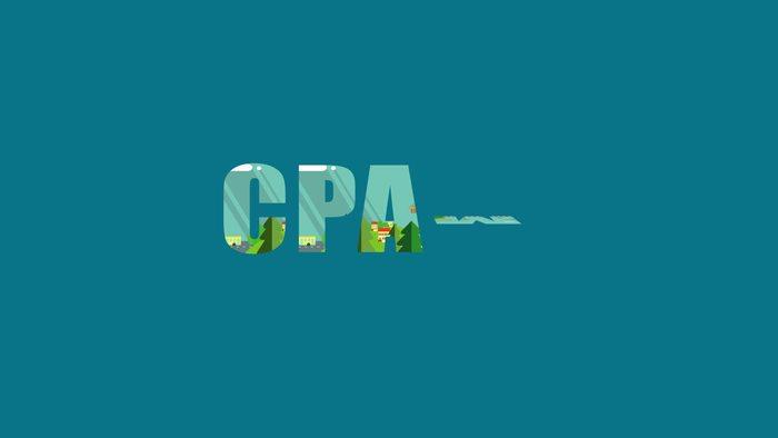 Je réalise l'animation personnalisée de votre logo