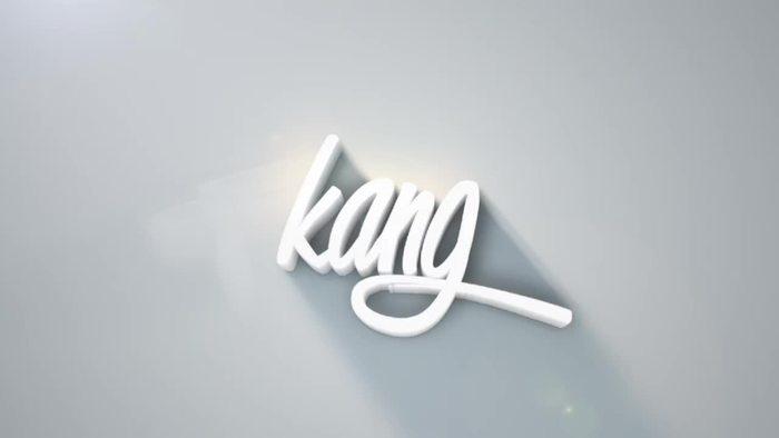 J'anime votre logo