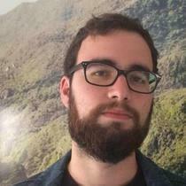 Benji Geek