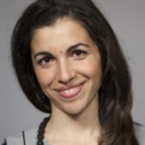 Alice Scaffidi