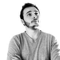 Sébastien Vanhoute
