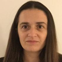 Elisa Net