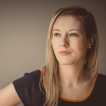 Claire Saña