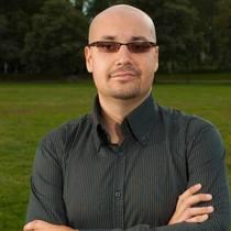 Andro Xeon