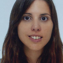 Andrea Barcia