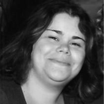 Sophie Rousseau