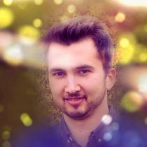 Alexey Design