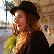 Elodie Monier