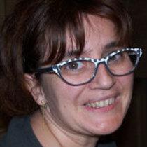 Elodie Beauget