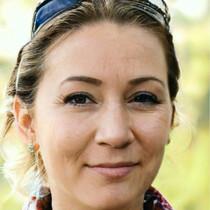 Marie Leloup