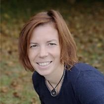 Julie Com