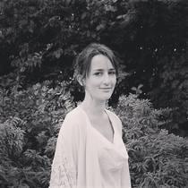 Pauline Lieb