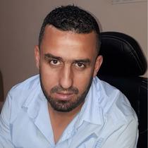 Halim Bara