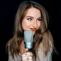 Chloe Guerin