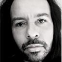 Benoit Richaer