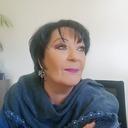 Loredana Pietra