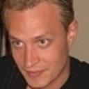 Antoine Challes