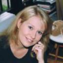 Linda Belinda