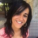 Celeste Elvia