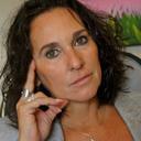 Carole Maguin