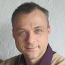 David Roussan