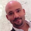 Nicolas Kostoff