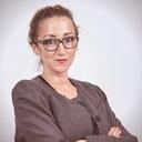 Jessica Van engeland