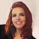 Carmen Verde