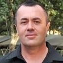 Mikael Hillion