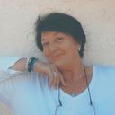Rachelle Saint clair