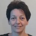 Kristel Horel