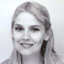 Adèle Amaury