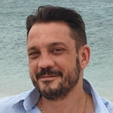 David Verbeke