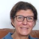 Gabrielle Brunet
