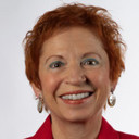 Doris Ponzoni