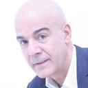Federico Valla