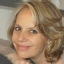 Clara Werber