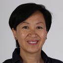 Caroline Lé
