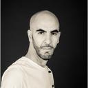 Hossayn Ness