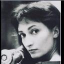 Catherine Charré