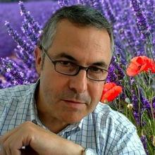 Kevin Dauvergn