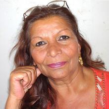 Douchka Sara