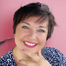 Louise De val