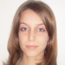 Olivia Torche