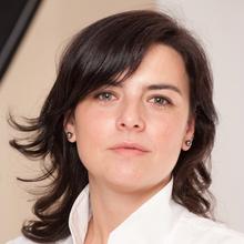 Julie Marie